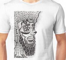 Drifter Unisex T-Shirt