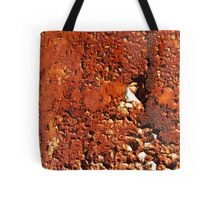 A New Year's resolution? Tote Bag