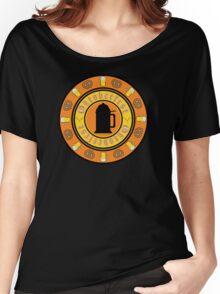 Oktoberfest Women's Relaxed Fit T-Shirt