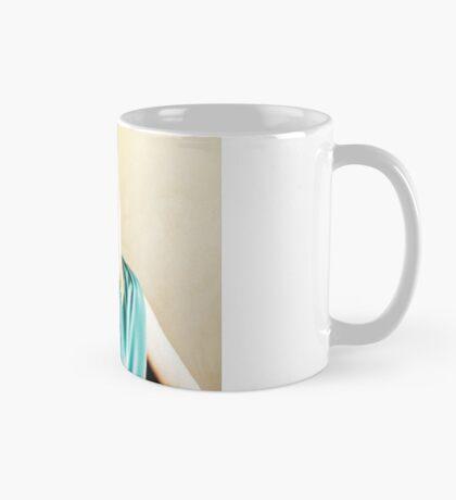 Sarah Michelle Gellar Mug