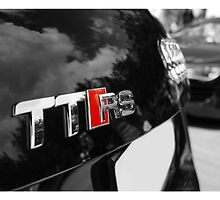 TT RS by fleq