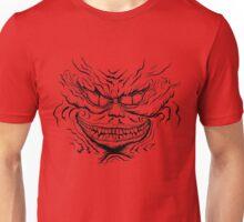 Feelin' Predatorial Unisex T-Shirt
