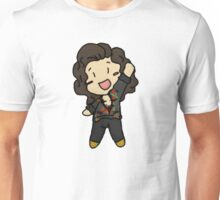 Sheer Harry  Unisex T-Shirt