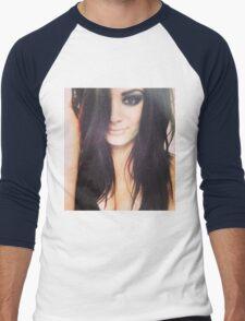 Paige WWE Diva - Wrestling T-Shirt