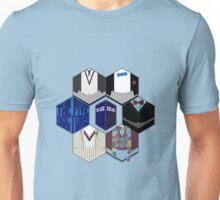 The Five Doctors T-Shirt