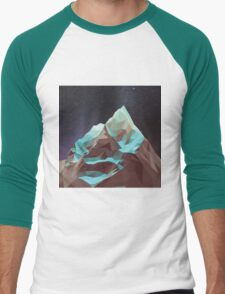 Night Mountains No. 5 T-Shirt
