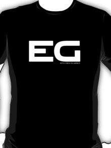 EG - 5th Gen Classic T-Shirt