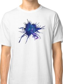 The Protomolecule Classic T-Shirt