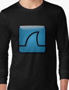 Wireshark T-Shirt