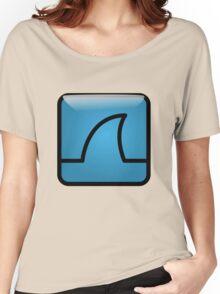 Wireshark Women's Relaxed Fit T-Shirt