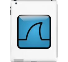 Wireshark iPad Case/Skin