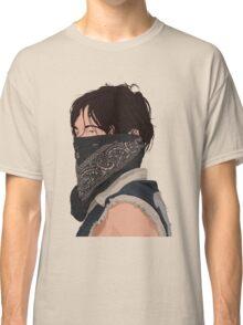 Daryl Classic T-Shirt