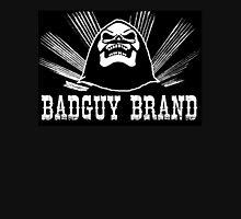 Badguy Brand - MYAAAAAAHHH! Unisex T-Shirt