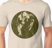 Tracking Unisex T-Shirt