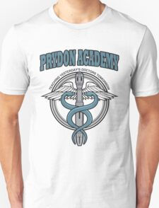 Prydon Academy Unisex T-Shirt