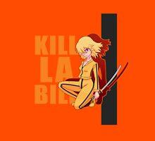 Kill La Bill Unisex T-Shirt