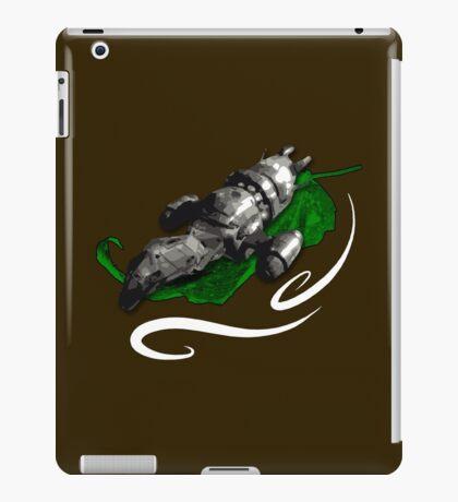 SOAR iPad Case/Skin