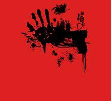 Bloody Guns! T-Shirt