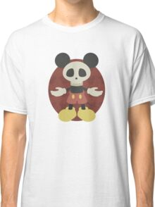 Mr. Mouse Classic T-Shirt