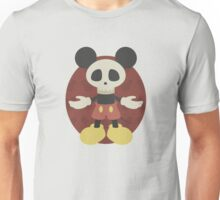 Mr. Mouse Unisex T-Shirt