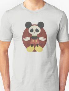 Mr. Mouse T-Shirt