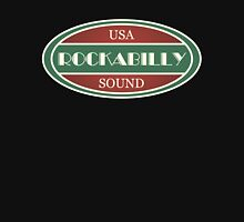 USA Rockabilly Sound Unisex T-Shirt
