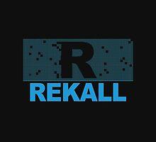 Rekall by slr81