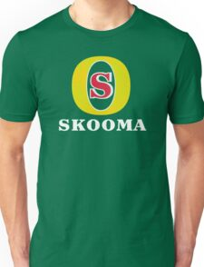 Skooma (Inspired by Elder Scrolls) Unisex T-Shirt