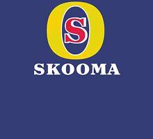 Skooma (Inspired by Elder Scrolls) Unisex T-Shirt