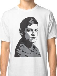 Simon Classic T-Shirt