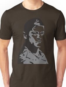 Simon Unisex T-Shirt