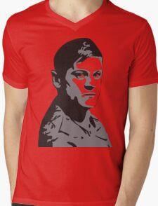 Simon Mens V-Neck T-Shirt