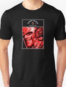 SMITE: Jimmy Jukes T-Shirt