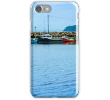 Feltzen South  iPhone Case/Skin