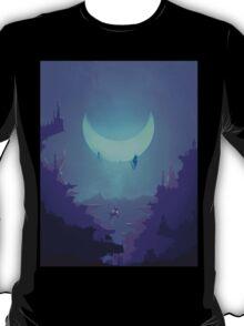 Arceus... T-Shirt
