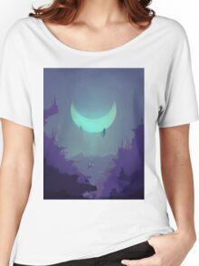 Arceus... Women's Relaxed Fit T-Shirt