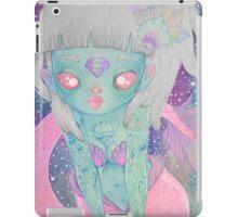 M e r m a i d  iPad Case/Skin