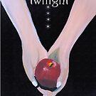 twilight by sky   princess