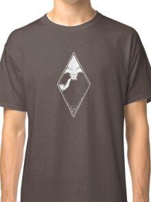 Oblivion Arcanos: Castigate Classic T-Shirt