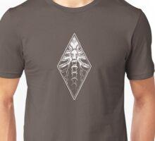 Oblivion Arcanos: Embody Unisex T-Shirt