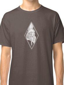Oblivion Arcanos: Flux Classic T-Shirt