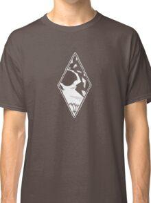 Oblivion Arcanos: Mnemosynis Classic T-Shirt