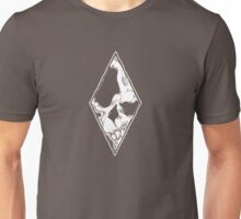Oblivion Arcanos: Pandemonium Unisex T-Shirt