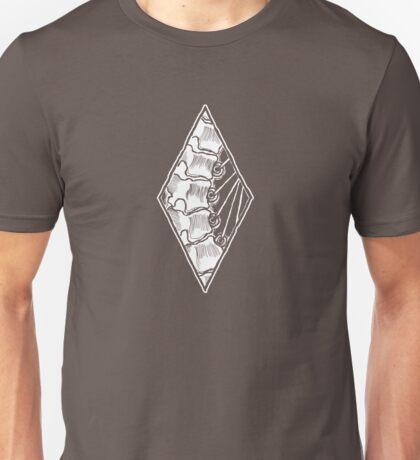 Oblivion Arcanos: Puppetry Unisex T-Shirt
