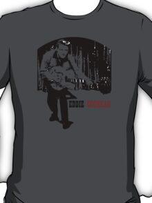 Eddie Cochran T-Shirt