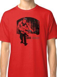 Eddie Cochran Classic T-Shirt