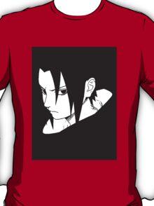Fear the Sasuke  T-Shirt
