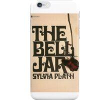 The Bell Jar iPhone Case/Skin