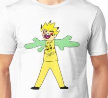 Pika Swag Unisex T-Shirt
