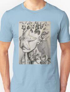 Bottomfeeders T-Shirt